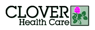Clover Healthcare